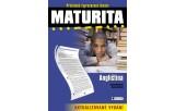 Maturita – Angličtina – aktualizované vydání