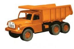 Tatra 148 oranžová - Alltoys s.r.o.