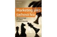 Marketing jako šachová hra