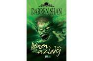 Demonata 2 - Démon a zloděj