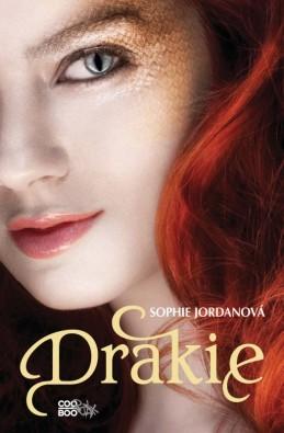 Drakie - Sophie Jordanová