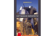 Softwarové inženýrství