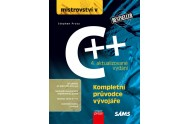 Mistrovství v C++ 4. aktualizované vydání