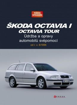 Škoda Octavia I Octavia Tour
