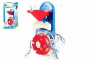 Mlýnek do vany plast 15cm v krabici od 12 měsíců