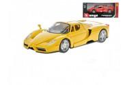Auto Bburago 1:24 Ferrari Race