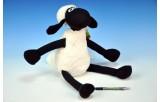 Ovečka Shaun plyš 42cm od 0 měsíců