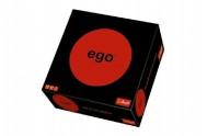 EGO CZ společenská hra v krabici 26x26x8cm