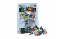 Rubikův hlavolam Magic plast 14cm na kartě