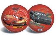 Míč Auta/Cars 3 Disney průměr 23cm