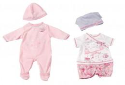 My First Baby Annabell® Oblečení na doma - Renčín Vladimír