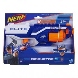 Nerf Elite Disruptor - Renčín Vladimír
