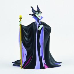 Maleficent - Renčín Vladimír