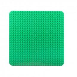Základní deska tmavě zelená - Renčín Vladimír