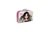 Školní kufřík vel. 25 Moxie Girlz