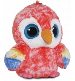 Yoo Hoo pták Scarat 30 cm