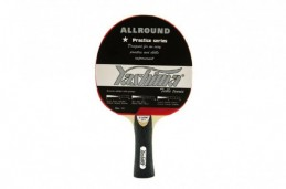 Pálka na stolní tenis/ ping pong 25cm - Rock David
