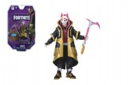 Fortnite figurka Drift plast 10cm v blistru 8+