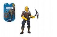 Fortnite figurka Raptor plast 10cm v blistru 8+