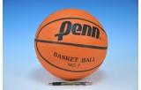 Míč basketbalový vel.7 v sáčku