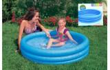 Bazén nafukovací 114x25cm v sáčku