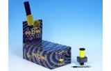 Hlavolam EX-CLICK easy žlutý plast 24ks v boxu
