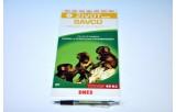 1.David Attenborough- Život savců,příběh o přežití DVD