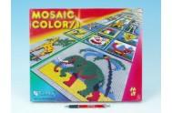 Mozaika Color/1 2016ks v krabici 35x29x3,5cm
