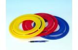 Létající talíř Prstenec plast průměr 28cm od 12 měsíců