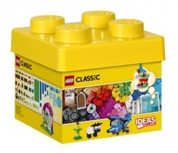 LEGO Tvořivé kostky LEGO® - Renčín Vladimír