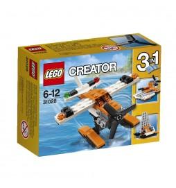 LEGO Creator Hydroplán