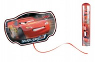 Drak Cars nylon 90x60cm v krabici