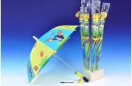 Deštník Krtek 64cm v sáčku