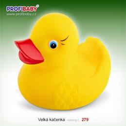 Kačenka velká pískací - Renčín Vladimír