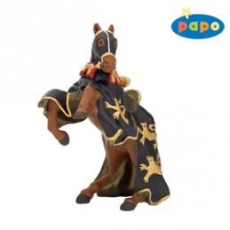 Kůň krále Richarda - Chabon Michael