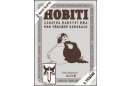 Hobiti