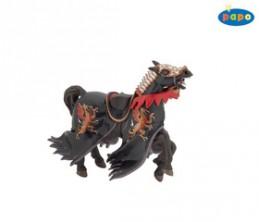 Kůň rytíře říše stínů - Chabon Michael