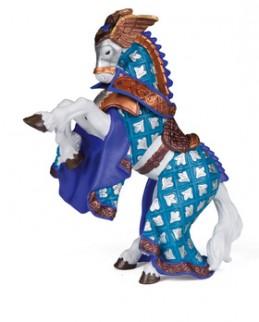 Kůň rytíře královského orla - Chabon Michael