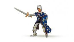Princ Filip modrý - Chabon Michael