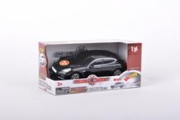 Auto 1:26 Porsche Panamera GTS PB - Chabon Michael
