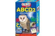 Pexetrio - ABCD abeceda 2