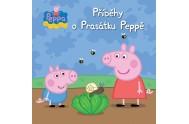 Prasátko Peppa - Příběh o Prasátku Peppě