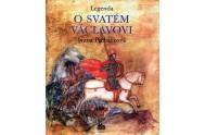 Legenda o svatém Václavovi
