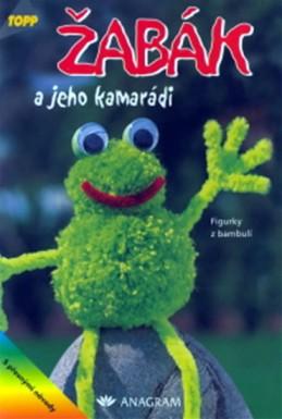 Žabák a jeho kamarádi - TOPP