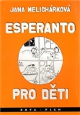 Esperanto pro děti