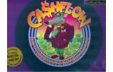 Cashflow - cvičebnice (hra) - Jak vybřednout z Krysího závodu