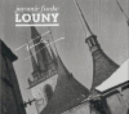 Louny - Jaromír Funke
