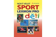 Nový velký lexikon - Sport