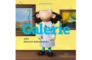 Galerie aneb Arturovo dobrodružství