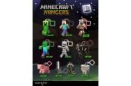 Minecraft - přívěšek
